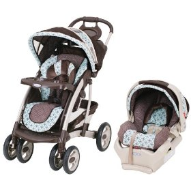 Cheap Baby Strollers Recommendations And Reviews